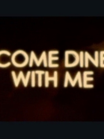 Watch Me On Come Dine With Me  On Demand Episode 36 Norwich http://www.channel4.com/programmes/come-dine-with-me/on-demand/63972-011